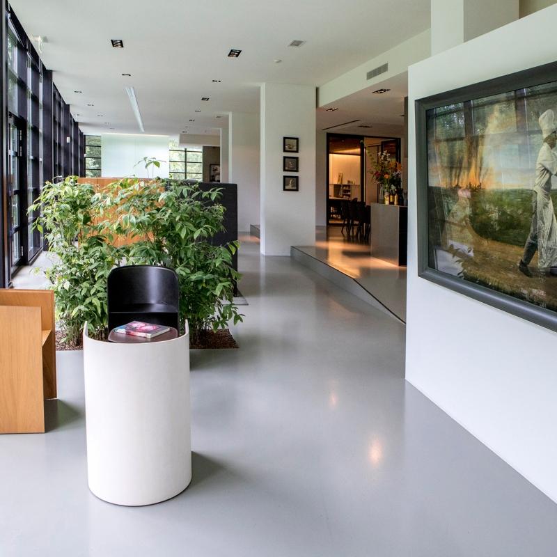 TenHaveCM-Interieur
